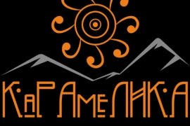Логотип мастерской